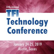 Tfi Communications Technology Asset Valuation Conference