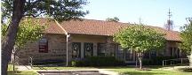 TFI Austin Office