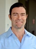 Robert Heath, Ph.D.,