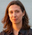 TFI Asset Valuation Conference Moderator: Stacey Higginbotham, Managing Editor, GigaOmni Media