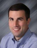 TFI Asset Valuation Conference Speaker: Mark Murrill, Director Marketing Enterprise & 400V DC, Emerson Network Power