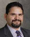 TFI Asset Valuation Conference Speaker: Joe Molina, Principal, Ryan