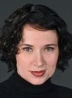 Sarah Lacy,