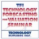 TFI Technology Forecasting Seminar Logo