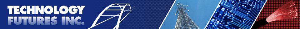 Technology Futures Logo